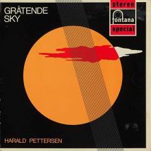Harald Pettersen News